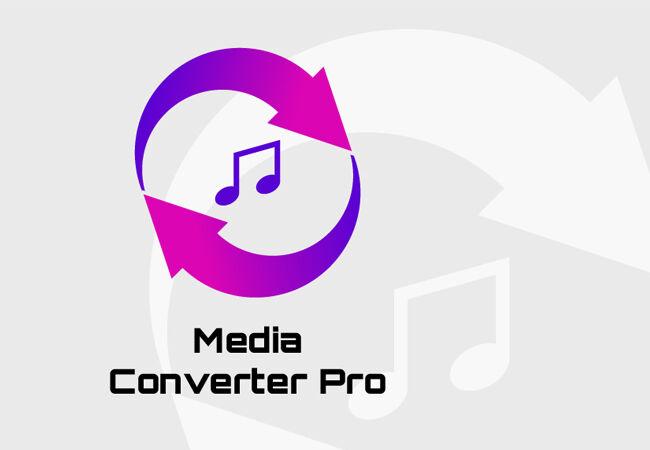 aplikasi-edit-suara-5
