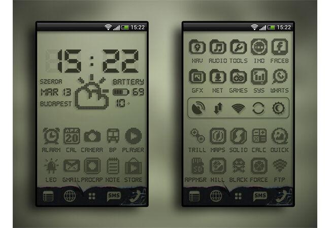 aplikasi-tema-3