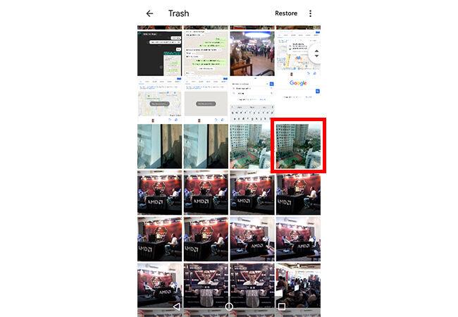 cara-mengembalikan-foto-yang-terhapus-google-3