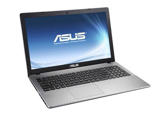 Harga Laptop Asus 1