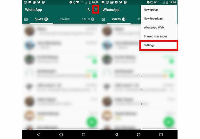 Daftar Nada Dering Whatsapp Terbaru 2019 Download Gratis