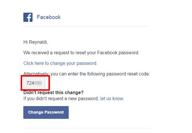 cara-mengetahui-password-fb-1-4