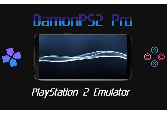 Emulator PS2 Terbaik 2019 | Bisa untuk Android dan PC! - JalanTikus com