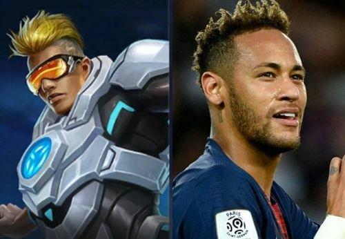 ML Bruno Neymar 488da