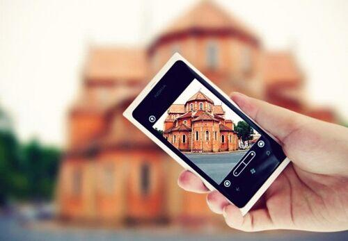 Tips Cerdas Sebelum Membeli Smartphone Bekas 1