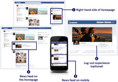Alasan Tinggal Facebook 9