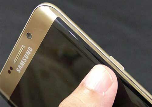 Masalah Pada Smartphone Samsung 4