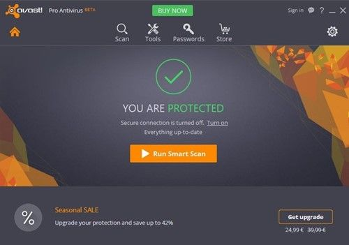 Mencegah Keylogger 2