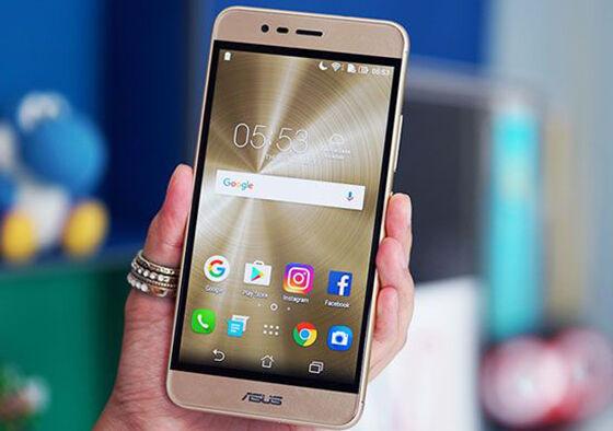 smartphone android berkualitas 24