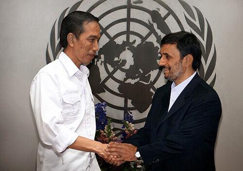 Photoshop Jokowi Jk1