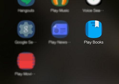 Aplikasi Hp Gak Pernah Dibuka 7