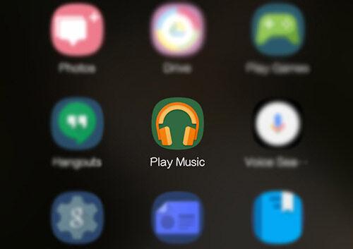 Aplikasi Hp Gak Pernah Dibuka 8
