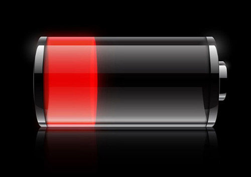 Gambar4 Battery Easily Gets Drained
