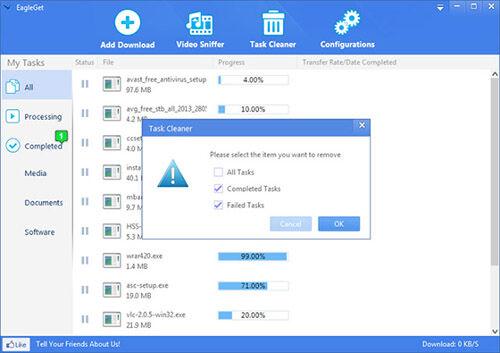 Image Result For Download Idm Gratis