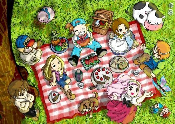 game-playstation-1-terbaik-2