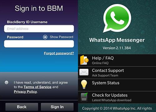 Bbm Vs Whatsapp3