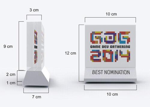 Inilah Para Nominator Gdg Awards1