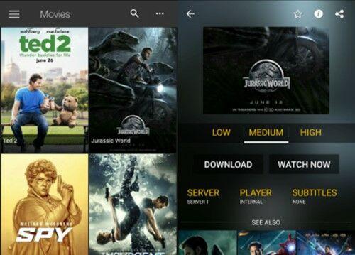 Aplikasi Keren Non Play Store 4