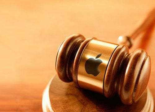 Apple Hadapi Gugatan Senilai Rp1164 Trilyun Terkait Paten Efisiensi Processor