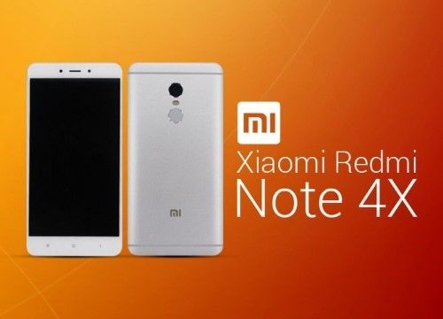 Hp Xiaomi Android Murah Dibawah 1 Juta 27903