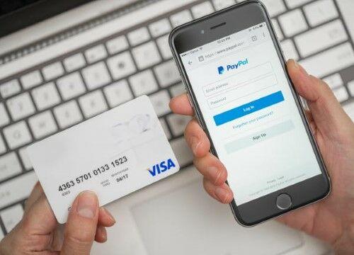 Cara Aktivasi Paypal Tanpa Kartu Kredit 3b011