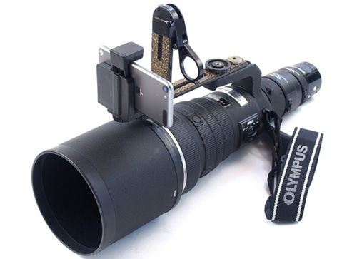 Rocket Launcher Camera 1