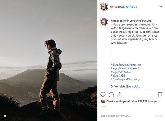 300 Caption Instagram Kekinian Yang Keren Aesthetic Jalantikus