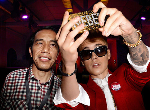 Photoshop Jokowi Jk12