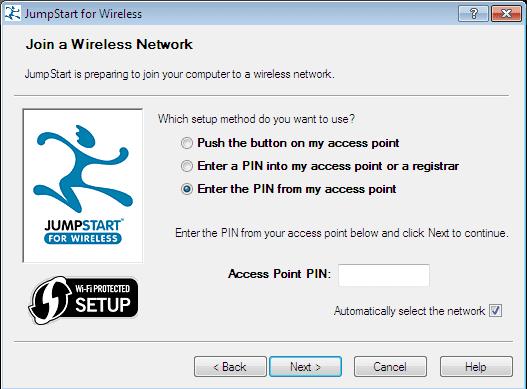 JumpStart - Hack Wifi 1 0 - JalanTikus com