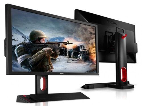 Tips Monitor Gaming1