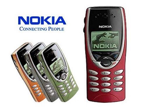 Handphone4