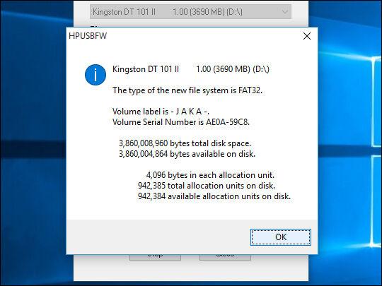 FlashDisk Tidak Bisa Diformat? Ini Solusinya, Mudah dan GRATIS ...