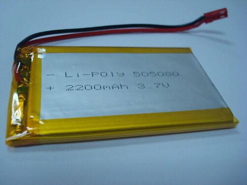 Baterai Li Ion Vs Li Po 2