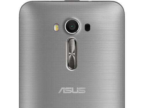 Harga Asus Zenfone 2 Laser 1