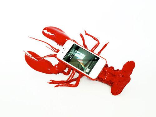 Kebiasaan Buruk Pengguna Iphone 1