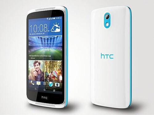 Smartphone Android 4g Terbaru Harga Murah 2