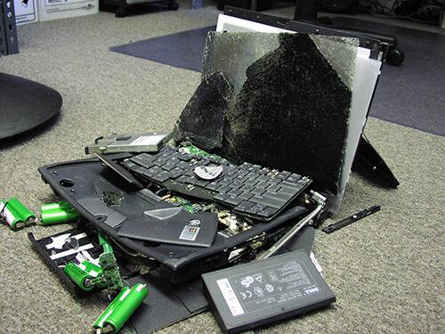 Komputer Jelek Maintenance 7