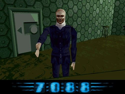 Game Terburuk Komputer 5