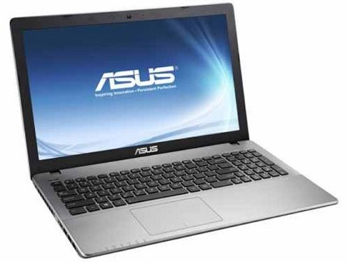 laptop-gaming-murah-5