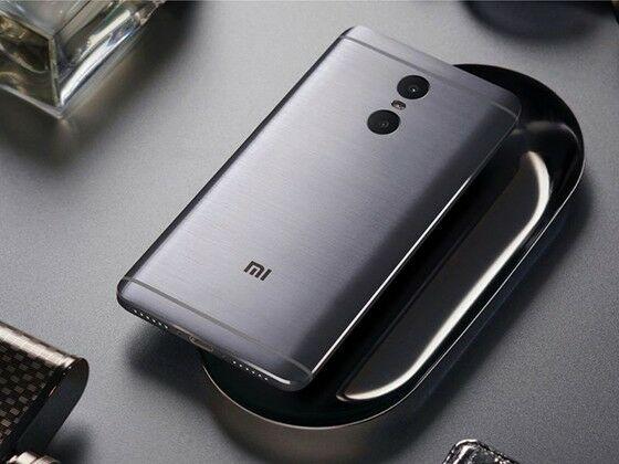 smartphone android china terbaik 4