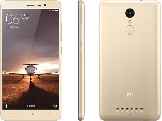 smartphone android berkualitas 7