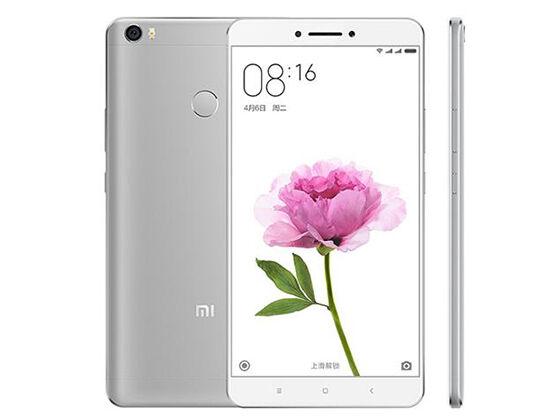 smartphone android berkualitas 21