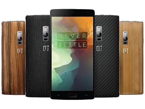 smartphone fitur OIS 11