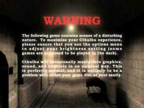 Game Yang Mempengaruhi Psikologis 3