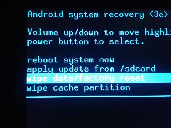 cara-mengatasi-hp-bootloop-stock-recovery