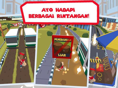 Game Jokowi 1