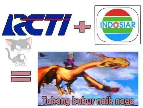 Foto Google Memeindosiar7