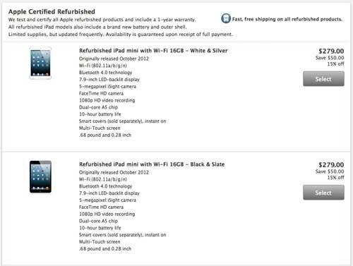 Apple Ipad Turun Harga 1