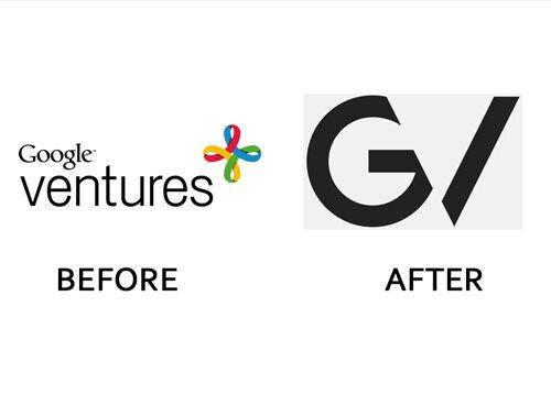 Perubahan Logo Perusahaan Besar Di 2015 3