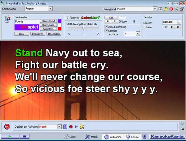 aplikasi karaoke gratis 6